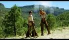 Bandidas HD Movie Trailer