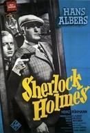 Sherlock Holmes (Der Mann, der Sherlock Holmes war)