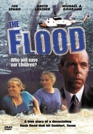 Enchente - Quem Salvará Nossos Filhos? (The Flood: Who Will Save Our Children?)