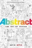 Abstract: The Art of Design (2ª Temporada) (Abstract: The Art of Design (Season 2))