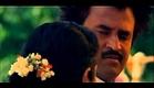 1080p - W/Tamil Subs - Chinna Thayaval - Thalapathi (1991)