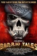 Barrio Tales (Barrio Tales)