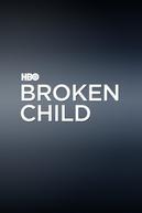 Criança Interrompida (Broken Child)