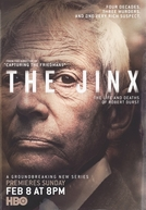 The Jinx: A Vida e as Mortes de Robert Durst
