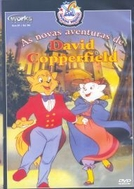 As Novas Aventuras de David Copperfield (David Copperfield)