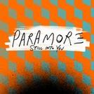 Paramore: Still Into You (Paramore: Still Into You)