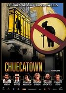 Boystown (Chuecatown)