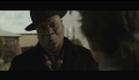 Mafia movie Trailer Starring Ving Rhames, Pam Grier, Robert Patrick, Persia White, and Gillie Da Kid