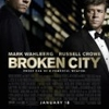 Review | Broken City(2013) Linha de Ação