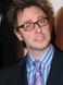 James Gunn (II)