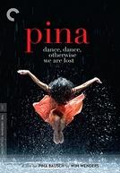 Pina (Pina)