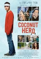 Coconut Hero (Coconut Hero)