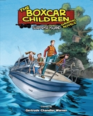 The Boxcar Children: Surprise Island (The Boxcar Children: Surprise Island)