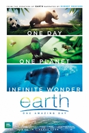 Terra: Um Dia Incrível (Earth: One Amazing Day)