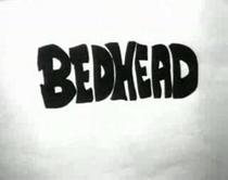 Bedhead - Poster / Capa / Cartaz - Oficial 1