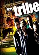 A Tribo (The Tribe)