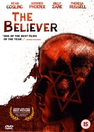 Tolerância Zero (The Believer)