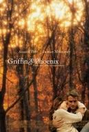 O Amor Pode dar Certo (Griffin & Phoenix)