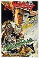 O Regimento Sinistro (The Oregon Trail)