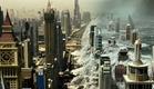Tempestade: Planeta em Fúria - Trailer Teaser Oficial [HD]