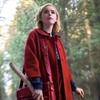 O Mundo Sombrio de Sabrina | vale a pena assistir?