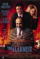 O Alarmista  (The Alarmist)