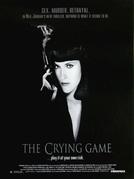 Traídos Pelo Desejo ( The Crying Game)