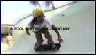 Chlorine - A Sick Pool Skating Documentary!