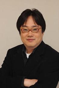 Rokkaku Seiji
