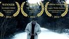 Utopie Official Trailer #1 (2014)  -  آنونس فیلم سینمایی یوتپی