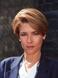 Deborah Moore (II)