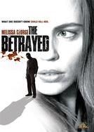 O Cativeiro (The Betrayed)