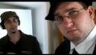 Kickassia! - TGWTG 2 year Anniversary Trailer