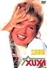 Xou da Xuxa  (7ª Temporada)