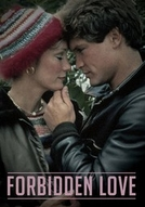 Um Romance Impossível (Forbidden Love)