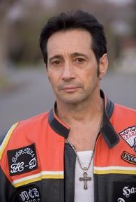 Pete Antico