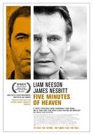 Rastros de Justiça (Five Minutes of Heaven)