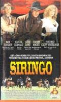 Siringo - Poster / Capa / Cartaz - Oficial 1