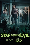 Stan Against Evil (2ª temporada) (Stan Against Evil (Season 2))