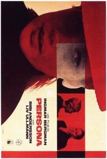 Quando Duas Mulheres Pecam - Poster / Capa / Cartaz - Oficial 8