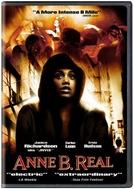 Anne B. Real (Anne B. Real)