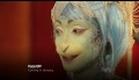 Face Off Season 4 on Syfy