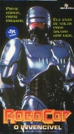 Robo Cop - O Invencível (Robocop: What Money Can't Buy / Officer Missing)
