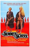 Summer School (Summer School)