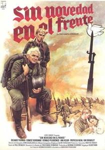 Adeus à Inocência - Poster / Capa / Cartaz - Oficial 4