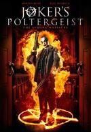 Coringa Poltergeist (Joker's Wild)