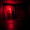 Cinema e Fúria: The Lords of Salem (Rob Zombie, 2013)