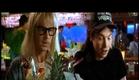 Wayne's World (1992) Trailer