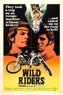 Viajantes Selvagens (The Wild Riders)