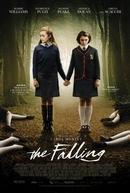The Falling (The Falling)
